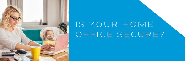 is-your-home-office-secure