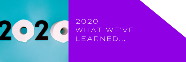 lessons-learned-in-2020