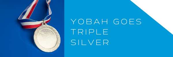yobah-goes-triple-silver-with-latest-microsoft-accreditation