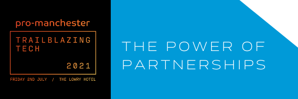 the-power-of-partnerships-trailblazing-tech-conference-2021