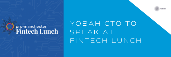 yobah-cto-ian-wright-set-to-speak-at-fintech-lunch