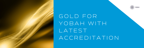 gold-for-yobah-with-latest-accreditation